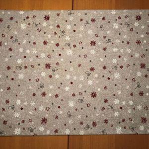 jule-bordløber-3678-2