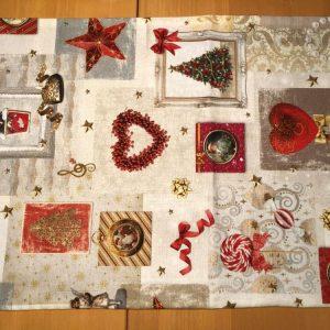 jule-bordløber-3679_2