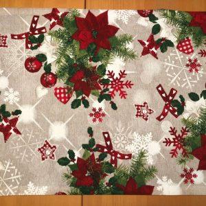jule-bordløber-3680_2