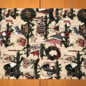 jule-bordløber-3682_2